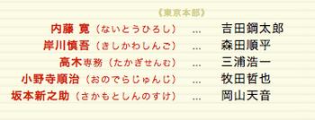 スクリーンショット(2013-08-30 22.55.33).png