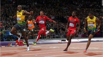 usain-bolt-win-100m.jpg
